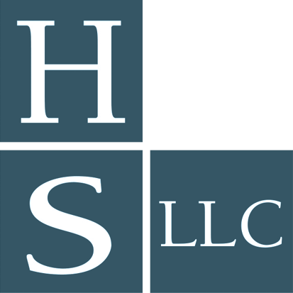 Hagelin Spencer LLC - Insurance Defense